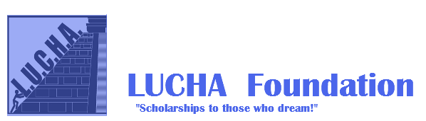 LUCHA Foundation